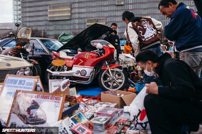 JCCA2017-Kyusha-blakejones-speedhunters-2533