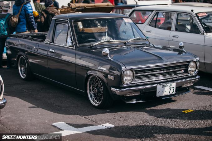 JCCA2017-Kyusha-blakejones-speedhunters-2695
