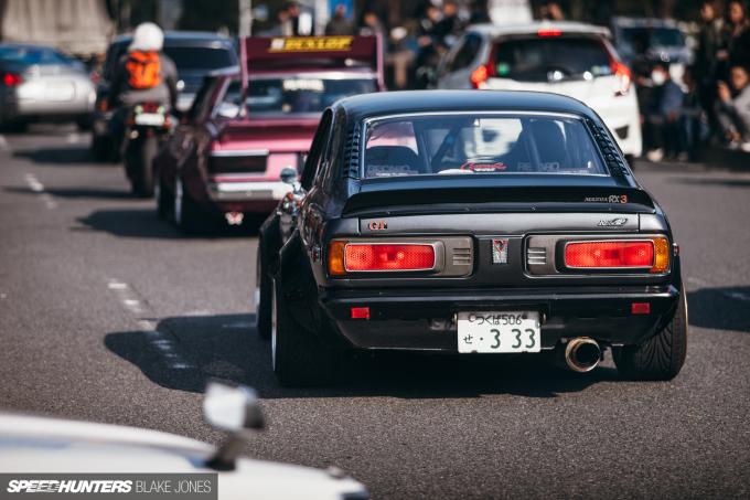 JCCA2017-Kyusha-blakejones-speedhunters-2780