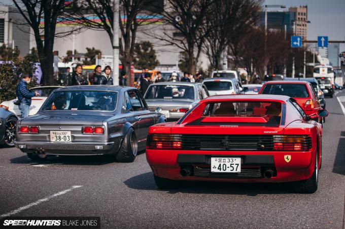 JCCA2017-Kyusha-blakejones-speedhunters-2850