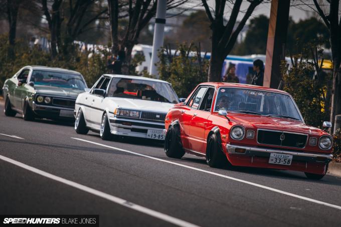 JCCA2017-Kyusha-blakejones-speedhunters-2908