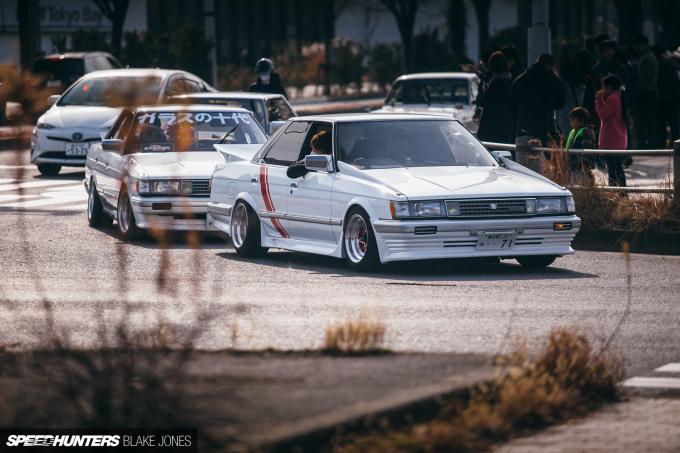 JCCA2017-Kyusha-blakejones-speedhunters-2931