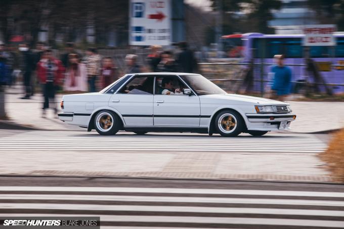 JCCA2017-Kyusha-blakejones-speedhunters-2944