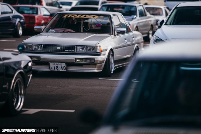 JCCA2017-Kyusha-blakejones-speedhunters-2957