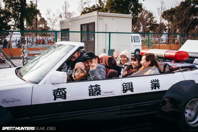 JCCA2017-Kyusha-blakejones-speedhunters-3000