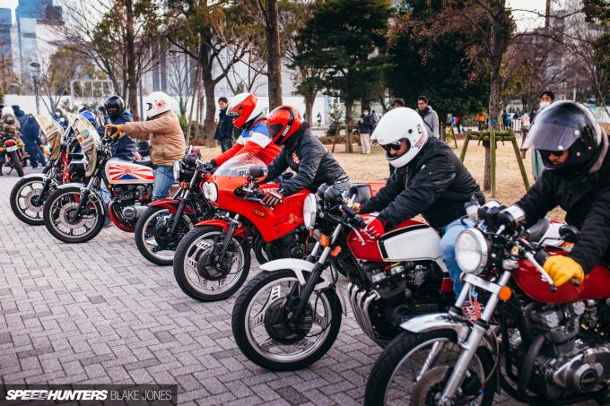 JCCA2017-Kyusha-blakejones-speedhunters-3006