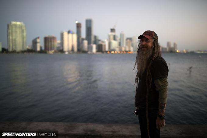 Larry_Chen_2017_Speedhunters_ferrari_F40_Miami_04