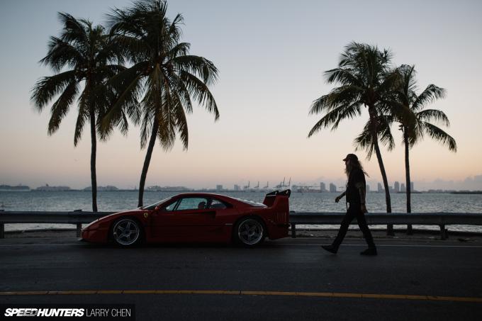 Larry_Chen_2017_Speedhunters_ferrari_F40_Miami_08