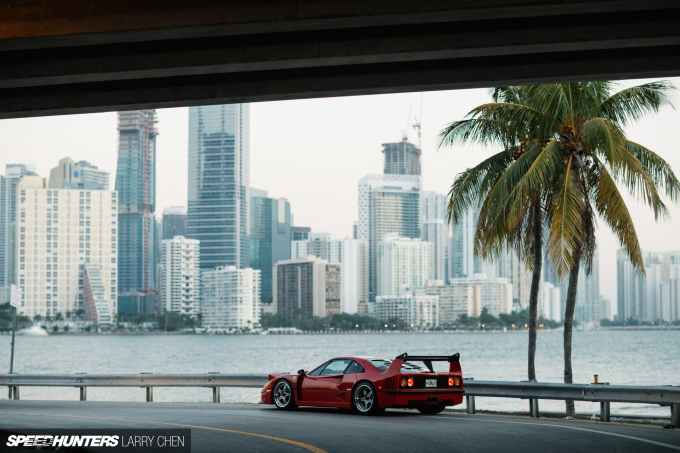 Larry_Chen_2017_Speedhunters_ferrari_F40_Miami_09