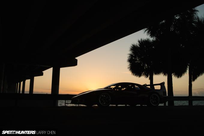 Larry_Chen_2017_Speedhunters_ferrari_F40_Miami_14