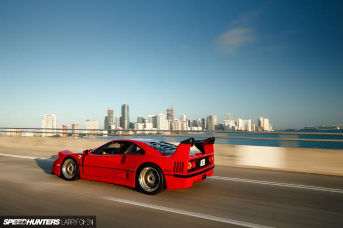 Larry_Chen_2017_Speedhunters_ferrari_F40_Miami_20