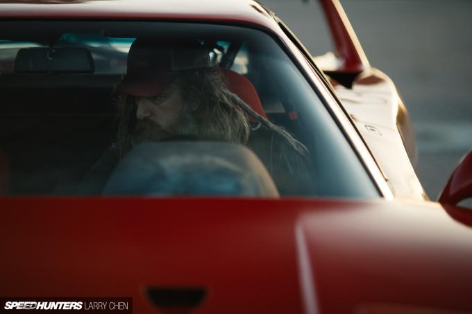 Larry_Chen_2017_Speedhunters_ferrari_F40_Miami_30