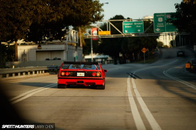 Larry_Chen_2017_Speedhunters_ferrari_F40_Miami_31