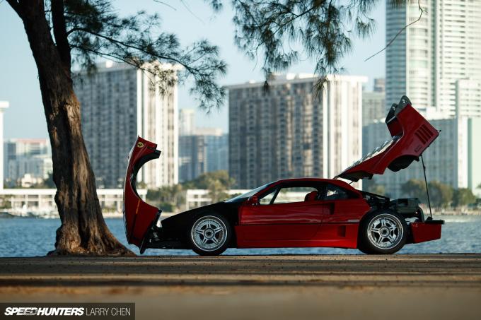 Larry_Chen_2017_Speedhunters_ferrari_F40_Miami_34