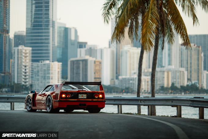 Larry_Chen_2017_Speedhunters_ferrari_F40_Miami_01