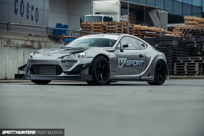 2016 VSport GT86 Speedhunters by Paddy McGrath-9