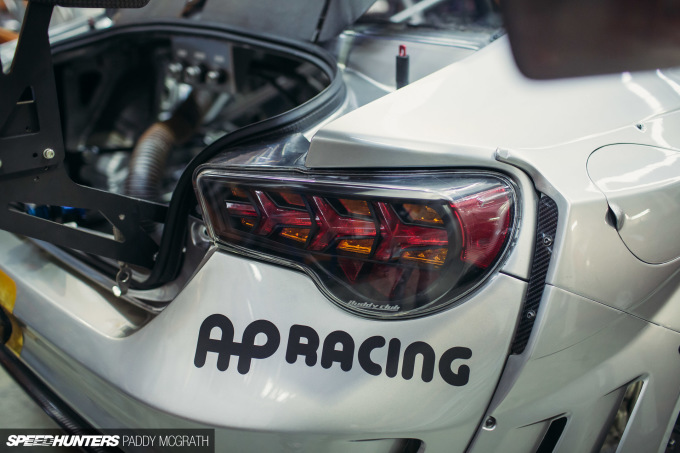 2016 VSport GT86 Speedhunters by Paddy McGrath-35