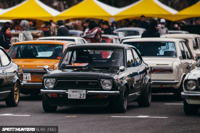 JCCA2017-Kyusha-blakejones-speedhunters-2509