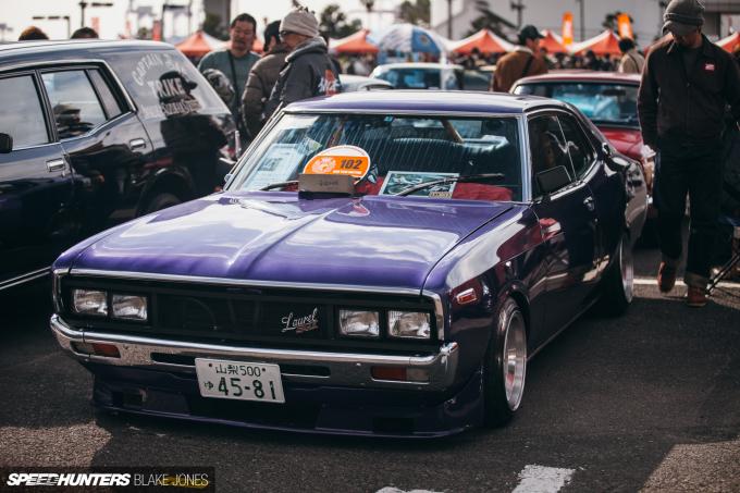 JCCA2017-Kyusha-blakejones-speedhunters-2694