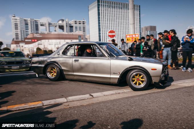 JCCA2017-Kyusha-blakejones-speedhunters-2758