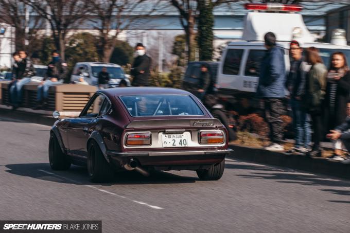 JCCA2017-Kyusha-blakejones-speedhunters-2801