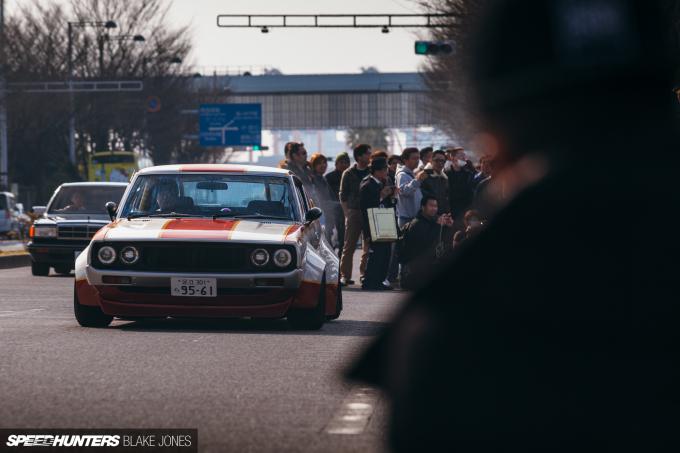 JCCA2017-Kyusha-blakejones-speedhunters-2820