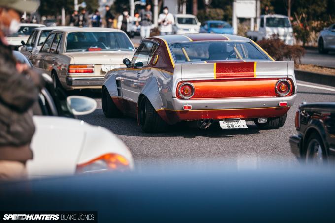 JCCA2017-Kyusha-blakejones-speedhunters-2837