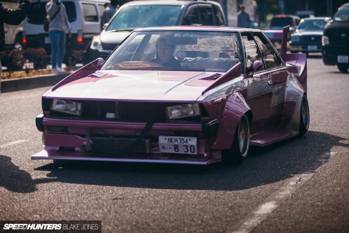 JCCA2017-Kyusha-blakejones-speedhunters-2841