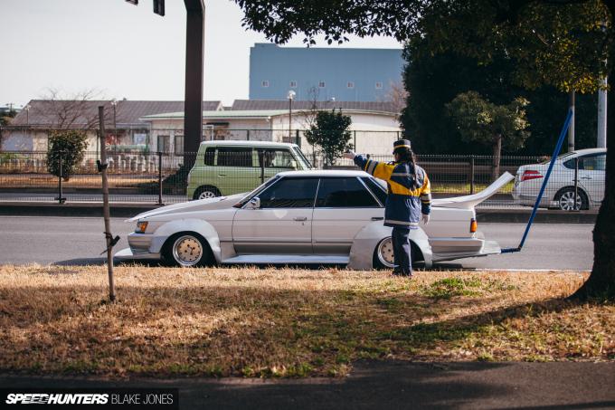 JCCA2017-Kyusha-blakejones-speedhunters-2935