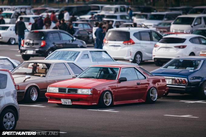 JCCA2017-Kyusha-blakejones-speedhunters-2948
