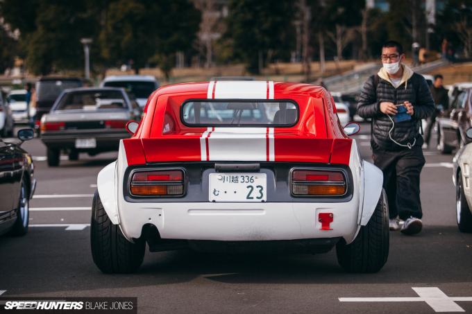 JCCA2017-Kyusha-blakejones-speedhunters-2962