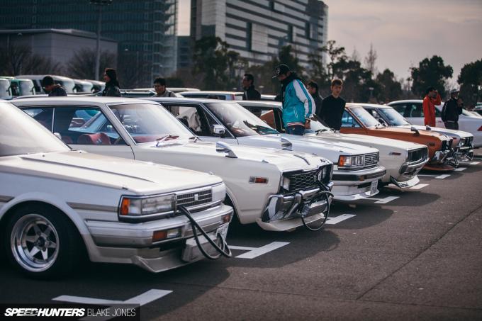 JCCA2017-Kyusha-blakejones-speedhunters-2966