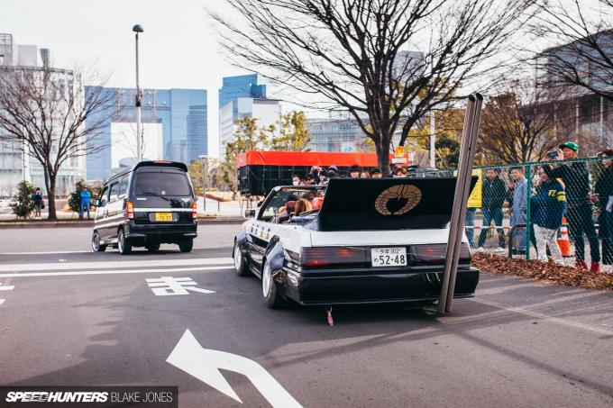 JCCA2017-Kyusha-blakejones-speedhunters-3003
