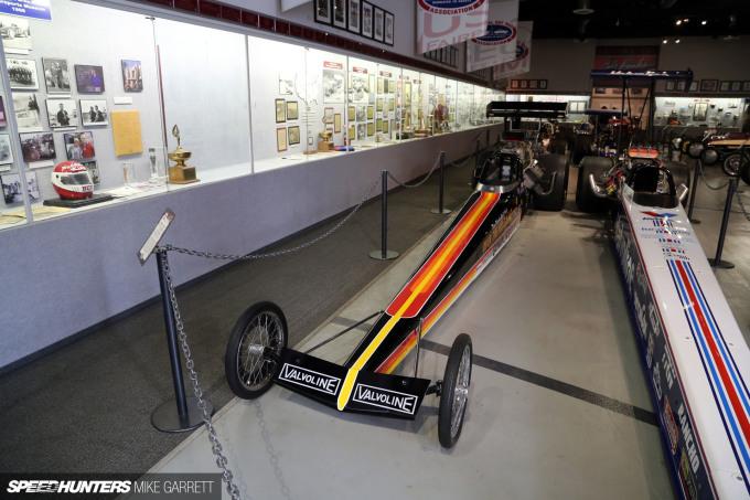 NHRA-Museum-25