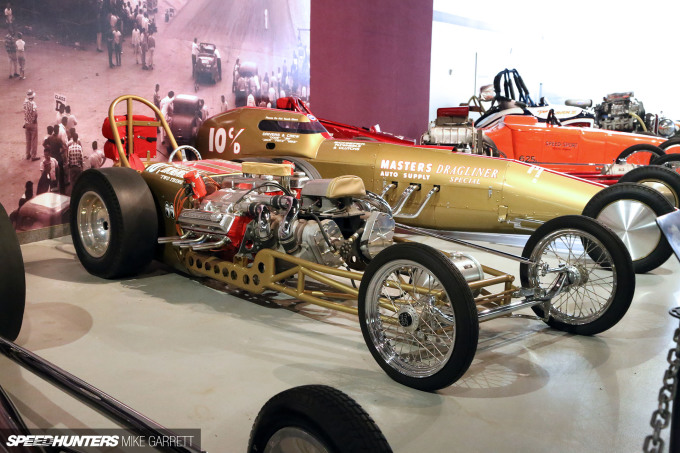 NHRA-Museum-28