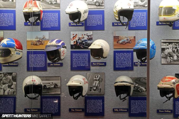 NHRA-Museum-37