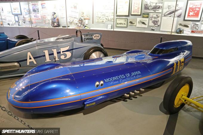 NHRA-Museum-45