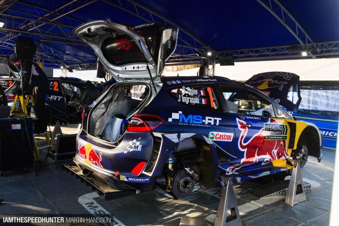 rallymontecarlo-2017-martin-hansson-speedhunters-1