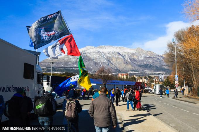 rallymontecarlo-2017-martin-hansson-speedhunters-3