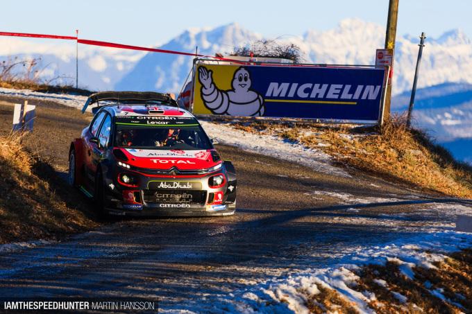 rallymontecarlo-2017-martin-hansson-speedhunters-5