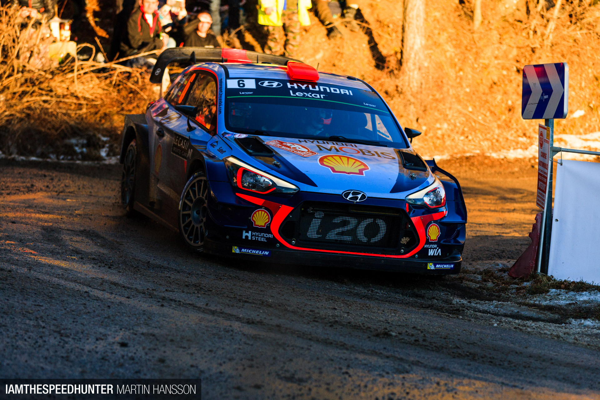 rallye monte carlo the dawn of a new wrc speedhunters. Black Bedroom Furniture Sets. Home Design Ideas