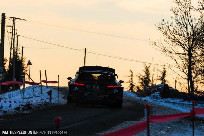 rallymontecarlo-2017-martin-hansson-speedhunters-8