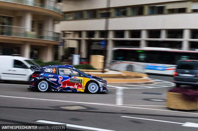 rallymontecarlo-2017-martin-hansson-speedhunters-9