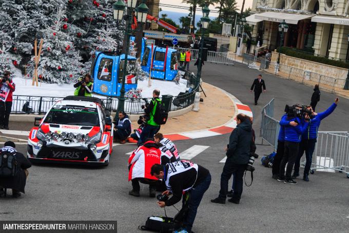 rallymontecarlo-2017-martin-hansson-speedhunters-14