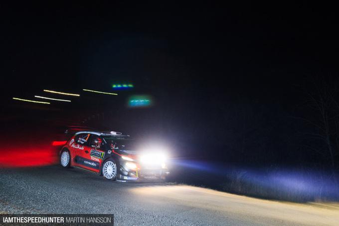 rallymontecarlo-2017-martin-hansson-speedhunters-15