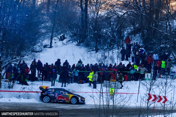 rallymontecarlo-2017-martin-hansson-speedhunters-16