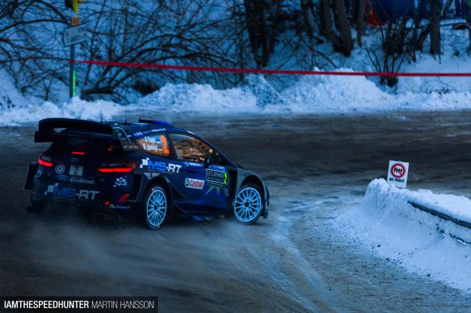 rallymontecarlo-2017-martin-hansson-speedhunters-18