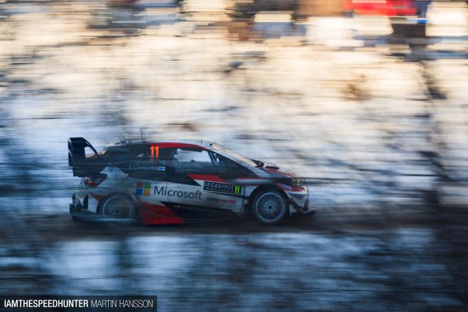 rallymontecarlo-2017-martin-hansson-speedhunters-20