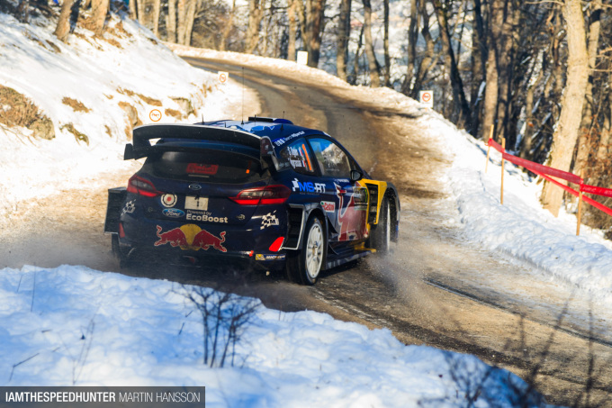 rallymontecarlo-2017-martin-hansson-speedhunters-21
