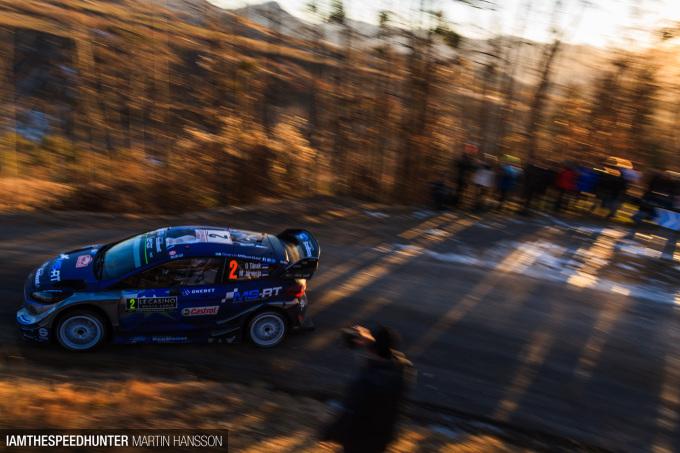 rallymontecarlo-2017-martin-hansson-speedhunters-24